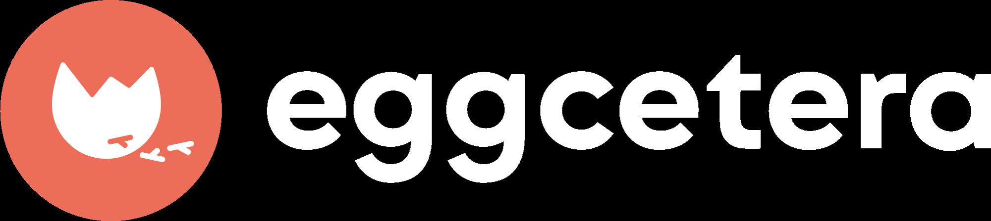 Agence Eggcetera