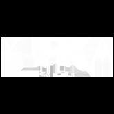 yuka logo png_